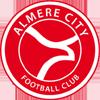 Almere City - Reservas