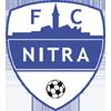 FC Nitra Sub19