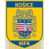 VSS Kosice U19