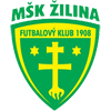 MSK Zilina Sub19