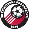 Zp Sport Podbrezova U19