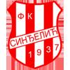 FK Sindjelic Belgrade