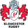 Gloucester United Reserves