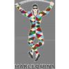 Harlequins Reserves
