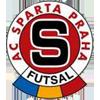 ACスパルタ・プラハ