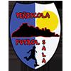 Peniscola Bod. Dunviro
