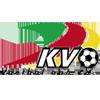 KV Oostende - Reservas