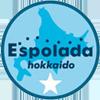 Espolada北海道