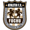 Fuchu Athletic F.C.