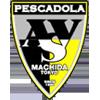 Пескадола