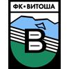 FK Vitosha