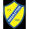 US Pergolettese