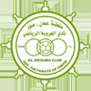 AL Orobah FC