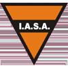 IA Sud America