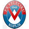 KS Veleciku Koplik