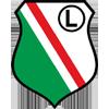 Legia Varsavia U19
