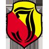 MOSP Bialystok U19