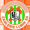 Zaglebie Lubin sub-19