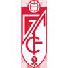 Granada CF Women