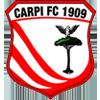 Carpi FC 1909 U19