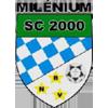 SK Milenium