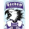 Bechem FC