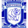 HK Vitebsk