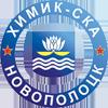 Khimik-SKA 纳夫坦