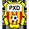 SCR Pena Deportiva