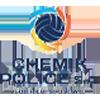 Chemik Police Women