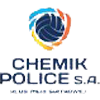 Chemik Police - Damen