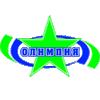 MHK Olimpia - U20