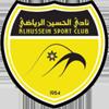 Al Hussein SC
