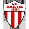 Bastia 1924
