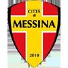 Ssd Citta Di Messina