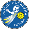 CS Potaissa Turda