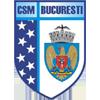 CSM布加勒斯特