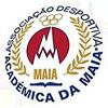 ADA Maia-Ismai