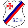SC Horta