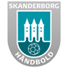 Skanderborg Håndbold femminile