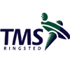 TMS Ringsted Women