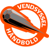 Vendsyssel Women