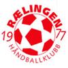 Raelingen Women