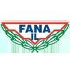 Fana Women