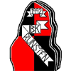 IBK Runsten