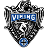 Viking TIF Women