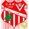 Chabab Atlas Khénifra