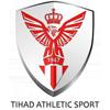 Tihad Casablanca
