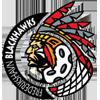 Frederikshavn Blackhawks