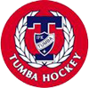 IFK Tumba IK